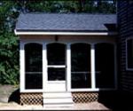 deck-porch1