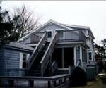 deck-porch3