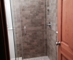 Bath-tiles2