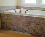 Baths-tubwithTile1