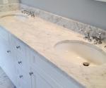 Baths-vanity