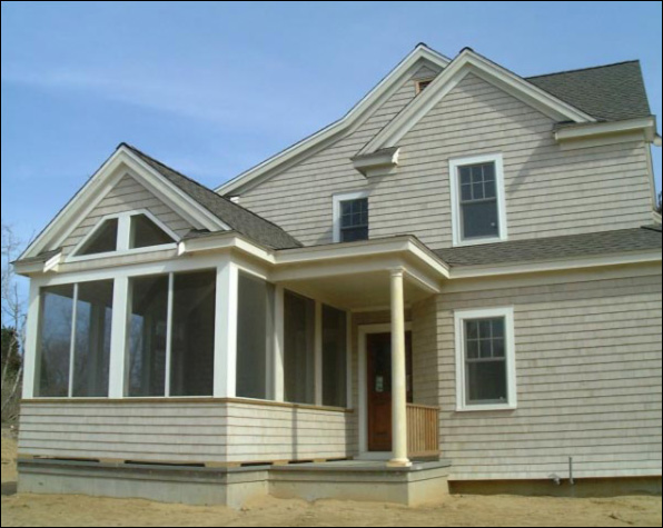 New homes hague remodeling and buildinghague remodeling Foremost homes